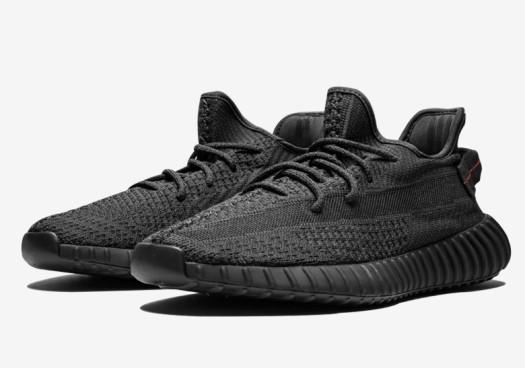 adidas-yeezy-350-black-fu9006-2