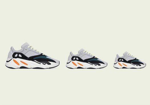 adidas-Yeezy-Boost-700-Wave-Runner-2019-Release-Date-Family-Sizing