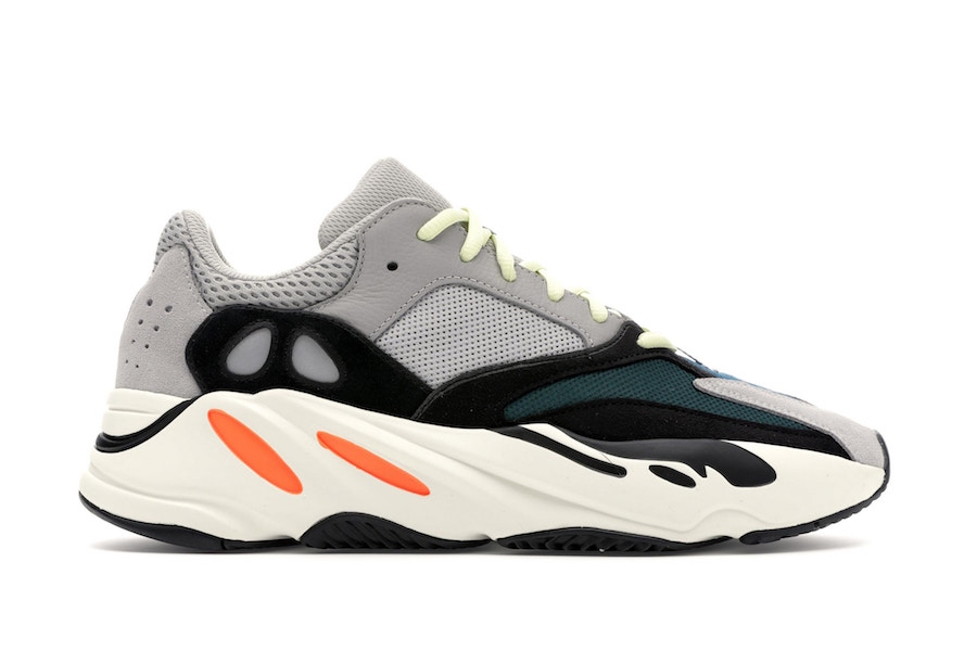 adidas-Yeezy-Boost-700-Wave-Runner-2019-Release-Date