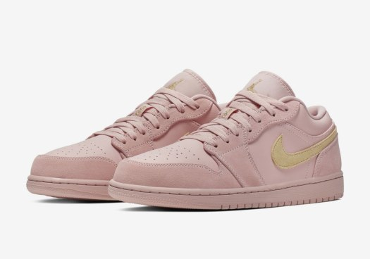 air-jordan-1-low-coral-gold-3