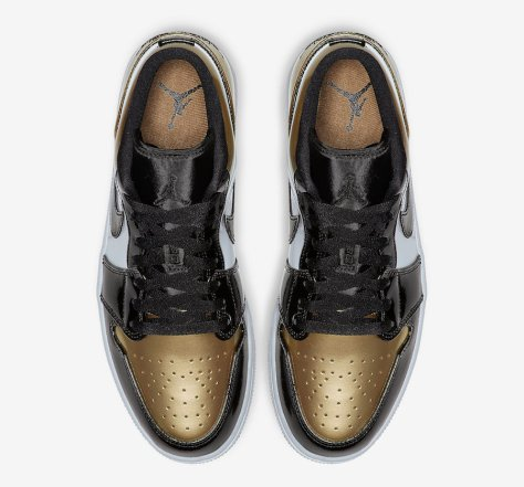 Air-Jordan-1-Low-Gold-Toe-CQ9447-700-Release-Date-3