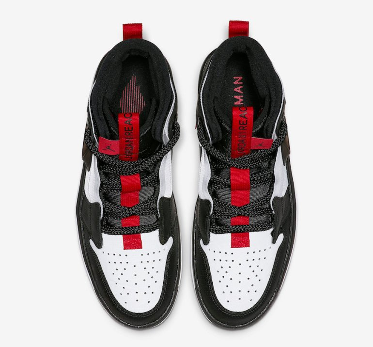 Air-Jordan-1-React-White-Black-Red-AR5321-016-Release-Date-3