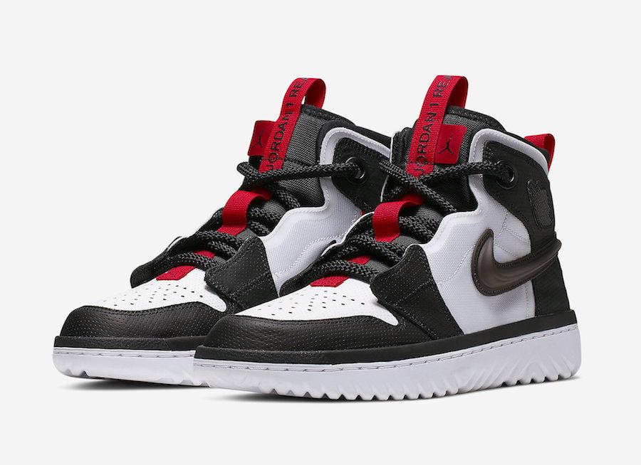 Air-Jordan-1-React-White-Black-Red-AR5321-016-Release-Date-4