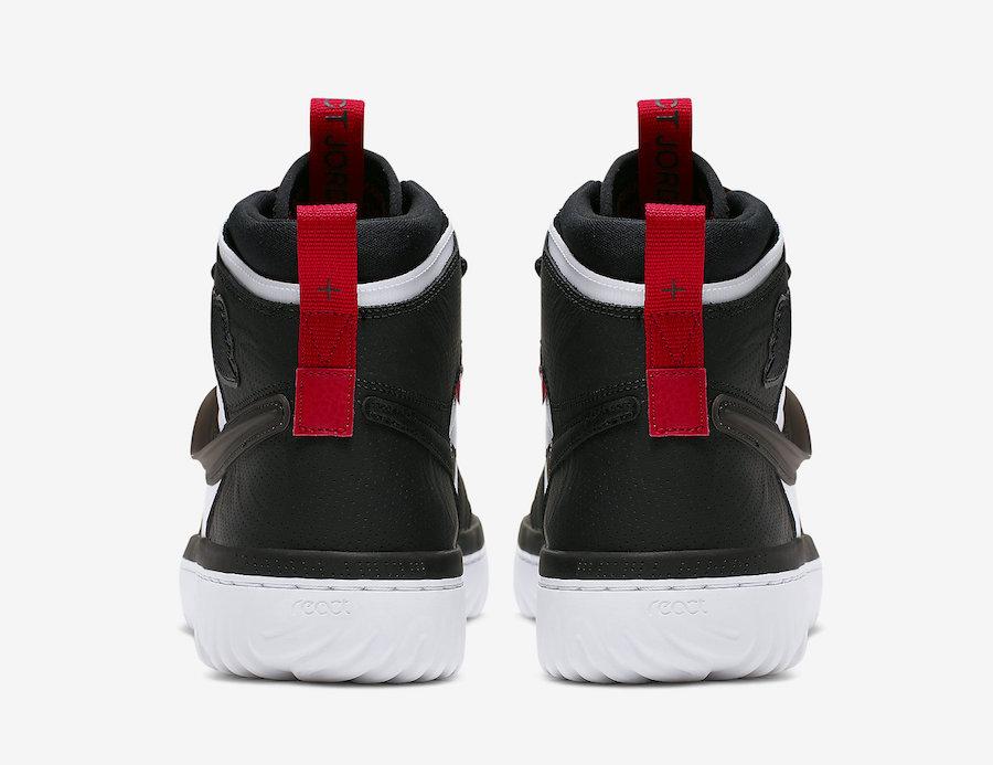 Air-Jordan-1-React-White-Black-Red-AR5321-016-Release-Date-5