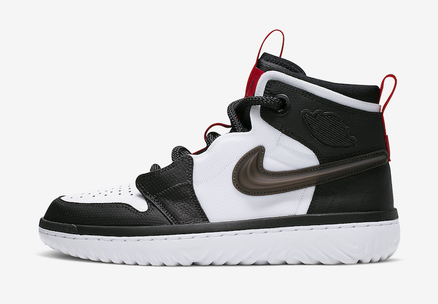 Air-Jordan-1-React-White-Black-Red-AR5321-016-Release-Date