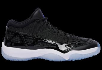 Air-Jordan-11-Low-IE-Space-Jam-Black-Concord-919712-041-Release-Date-1