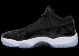 Air-Jordan-11-Low-IE-Space-Jam-Black-Concord-919712-041-Release-Date-2