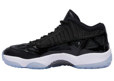Air-Jordan-11-Low-IE-Space-Jam-Black-Concord-919712-041-Release-Date-2