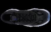 Air-Jordan-11-Low-IE-Space-Jam-Black-Concord-919712-041-Release-Date-4