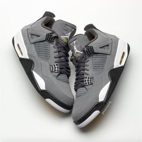 air-jordan-4-cool-grey-308497-007-1