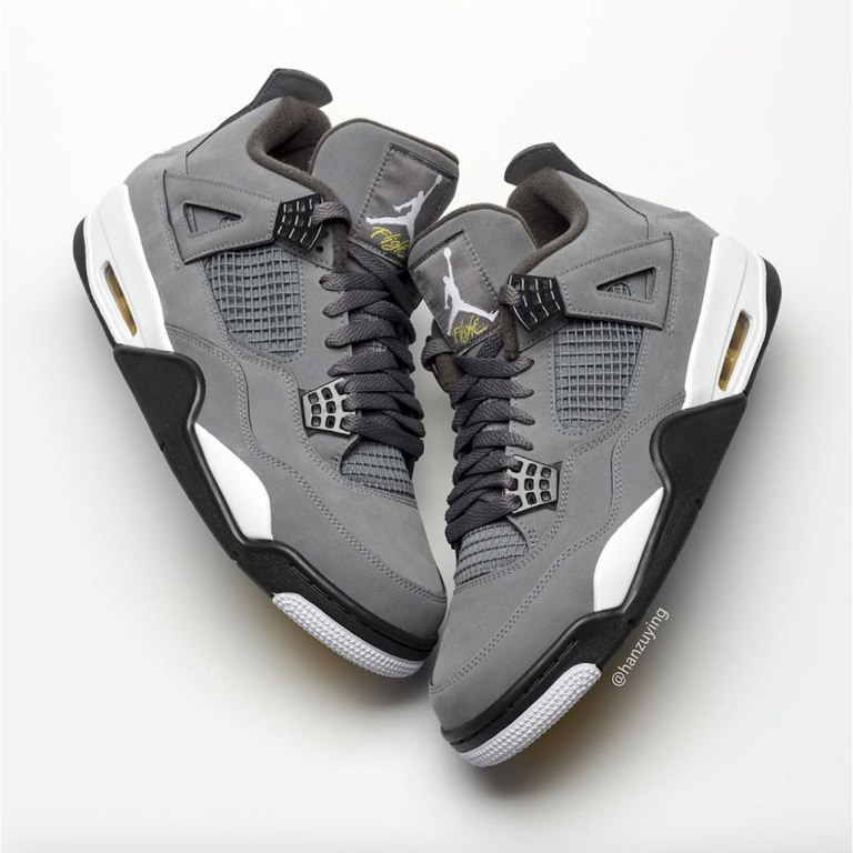 air-jordan-4-cool-grey-308497-007-1