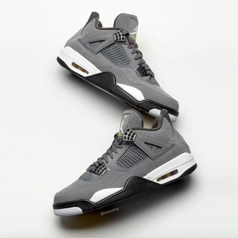 air-jordan-4-cool-grey-308497-007-3