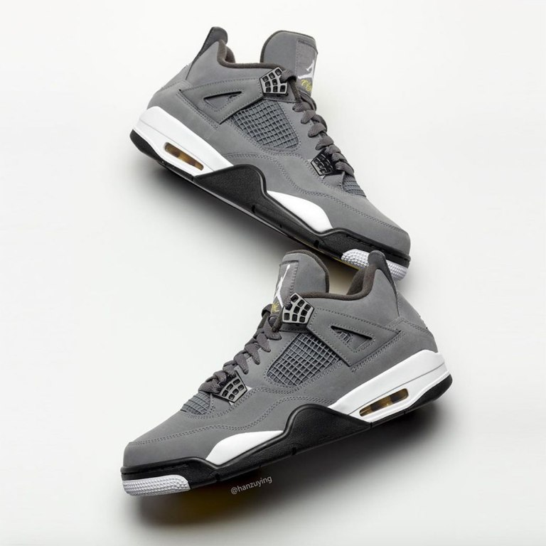 air-jordan-4-cool-grey-308497-007-3