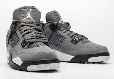 air-jordan-4-cool-grey-308497-007-4