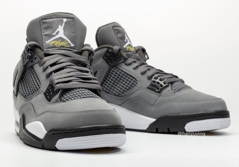 air-jordan-4-cool-grey-308497-007-4