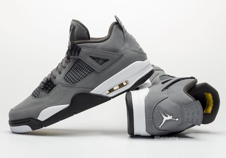 air-jordan-4-cool-grey-308497-007-8