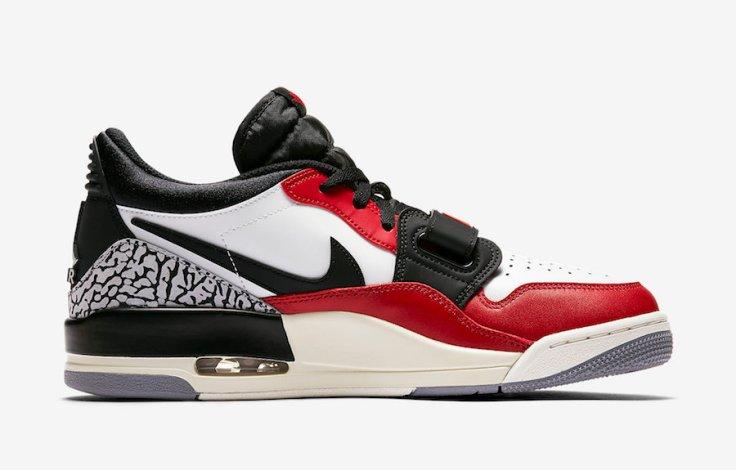 Air-Jordan-Legacy-312-Low-Chicago-CD7069-106-Release-Date-2
