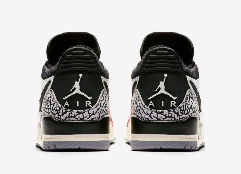 Air-Jordan-Legacy-312-Low-Chicago-CD7069-106-Release-Date-5