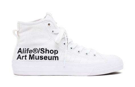 Alife-adidas-Nizza-Hi-Artist-Proof-G27710-Release-Date-1