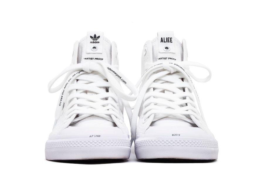 Alife-adidas-Nizza-Hi-Artist-Proof-G27710-Release-Date-2