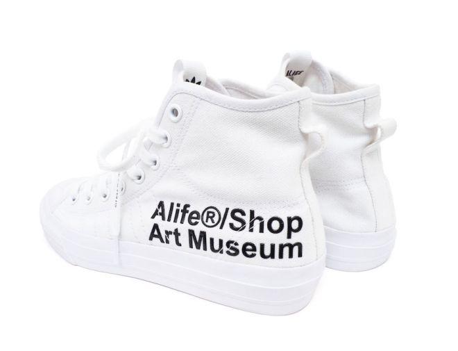 Alife-adidas-Nizza-Hi-Artist-Proof-G27710-Release-Date-3
