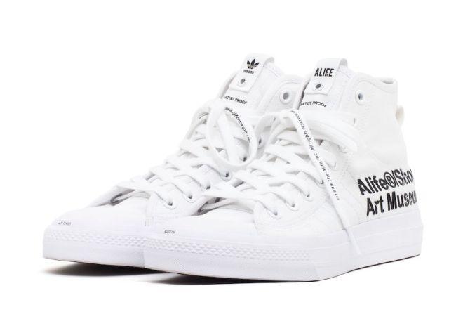 Alife-adidas-Nizza-Hi-Artist-Proof-G27710-Release-Date