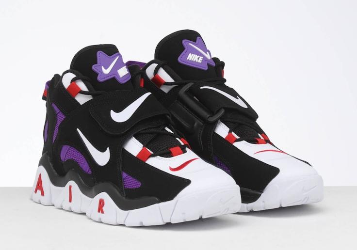 Nike-Air-Barrage-Raptors-CD9329-001-Release-Date-1