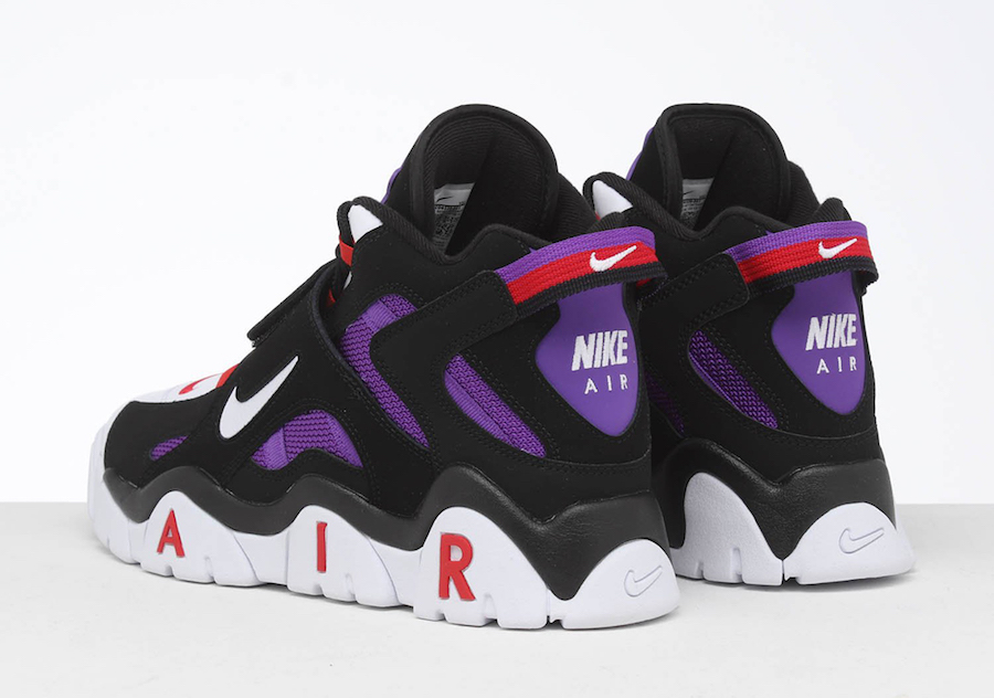 Nike-Air-Barrage-Raptors-CD9329-001-Release-Date-2