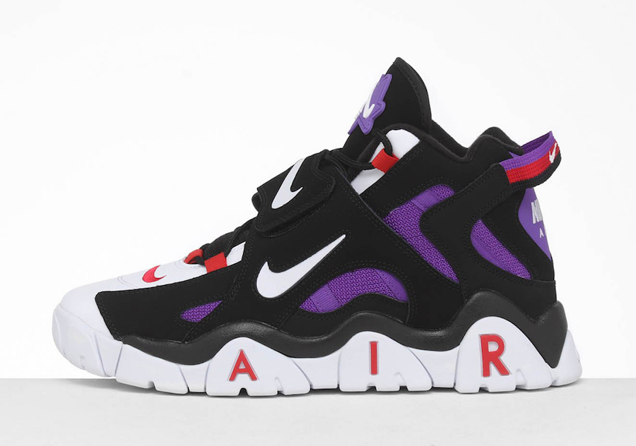 Nike-Air-Barrage-Raptors-CD9329-001-Release-Date