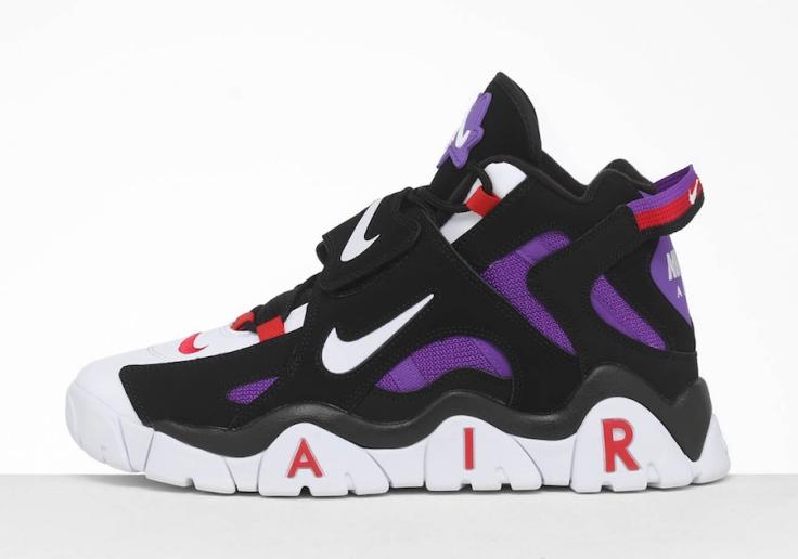 Nike-Air-Barrage-Raptors-CD9329-001-Release-Date