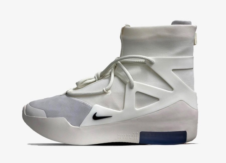 Nike-Air-Fear-of-God-1-Sail-Black-Release-Date.jpg