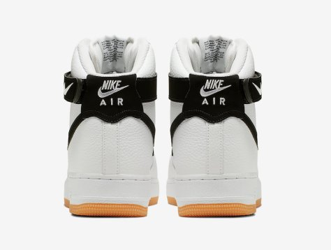 Nike-Air-Force-1-High-White-Black-Gum-AT7653-100-Release-Date-3