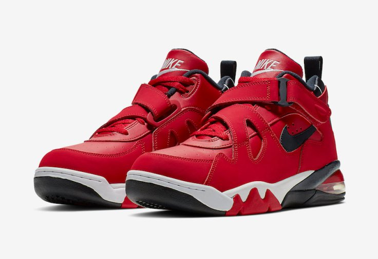 Nike-Air-Force-Max-CB-Gym-Red-CJ0144-600-Release-Date-2