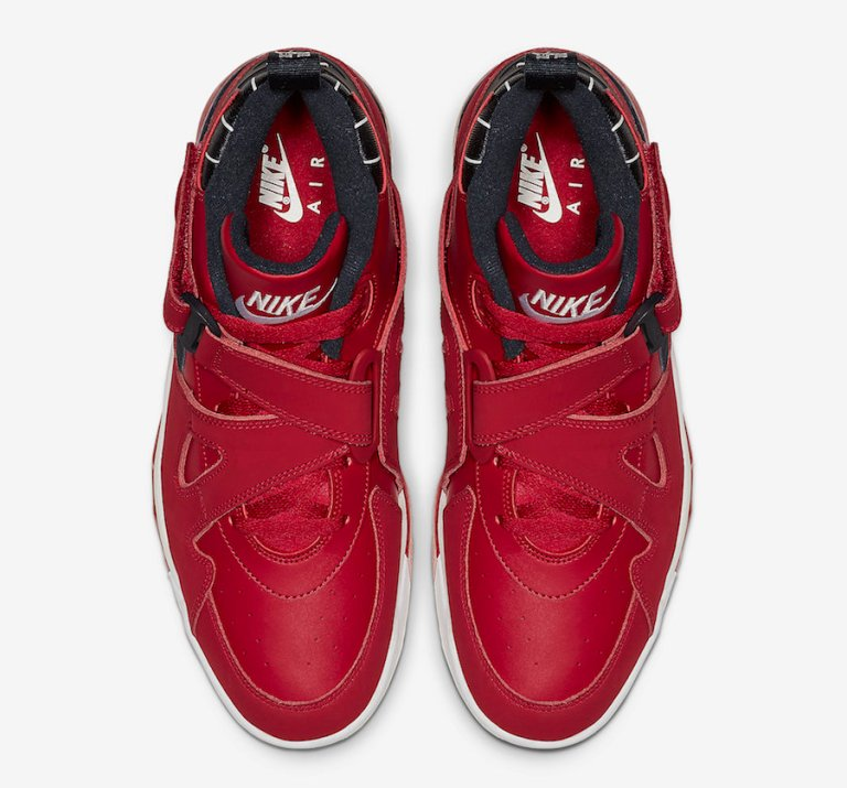 Nike-Air-Force-Max-CB-Gym-Red-CJ0144-600-Release-Date-3