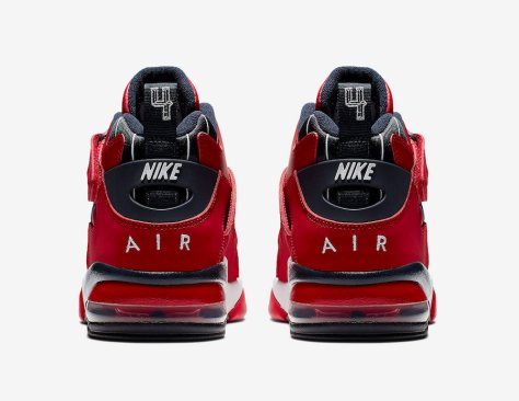 Nike-Air-Force-Max-CB-Gym-Red-CJ0144-600-Release-Date-4