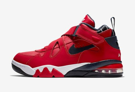 Nike-Air-Force-Max-CB-Gym-Red-CJ0144-600-Release-Date