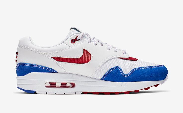 Nike-Air-Max-1-Puerto-Rico-Release-Date-CJ1621-100-Price-2