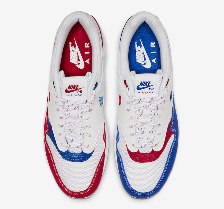 Nike-Air-Max-1-Puerto-Rico-Release-Date-CJ1621-100-Price-3
