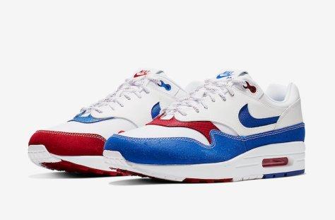 Nike-Air-Max-1-Puerto-Rico-Release-Date-CJ1621-100-Price-4