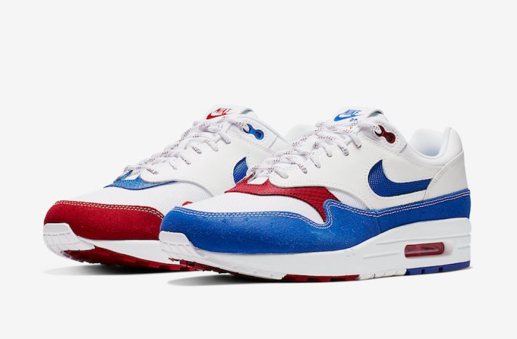 Nike-Air-Max-1-Puerto-Rico-Release-Date-CJ1621-100-Price-4