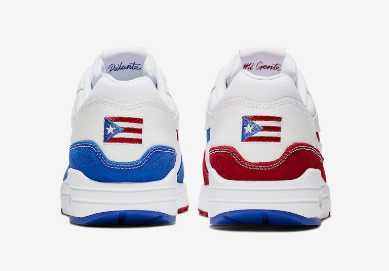 Nike-Air-Max-1-Puerto-Rico-Release-Date-CJ1621-100-Price-5