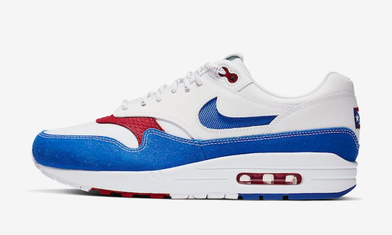 Nike-Air-Max-1-Puerto-Rico-Release-Date-CJ1621-100-Price