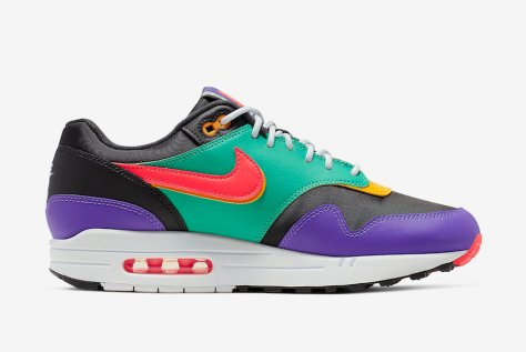 Nike-Air-Max-1-Windbreaker-AO1021-023-Release-Date-2