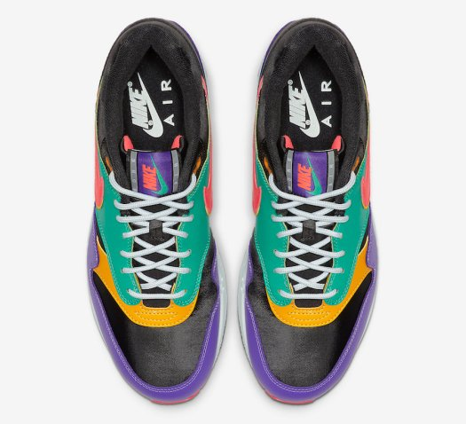 Nike-Air-Max-1-Windbreaker-AO1021-023-Release-Date-3