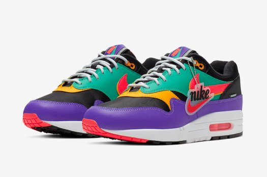 Nike-Air-Max-1-Windbreaker-AO1021-023-Release-Date-4