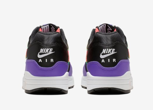 Nike-Air-Max-1-Windbreaker-AO1021-023-Release-Date-5