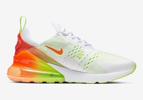 Nike-Air-Max-270-CN7077-181-Release-Date-2