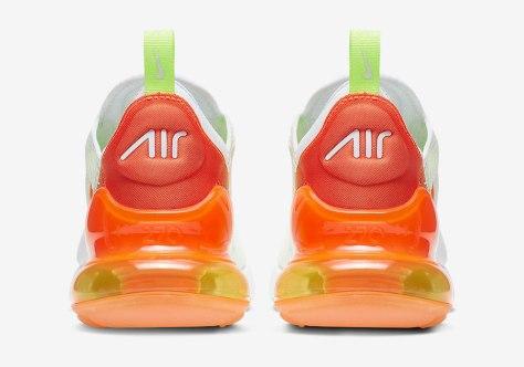 Nike-Air-Max-270-CN7077-181-Release-Date-3