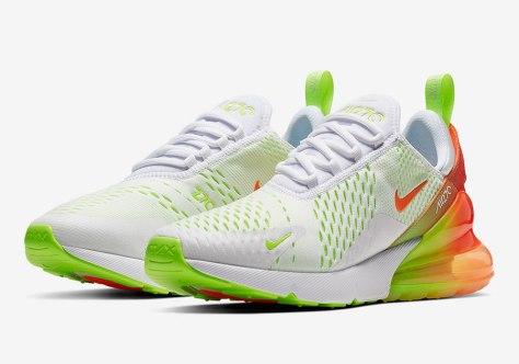 Nike-Air-Max-270-CN7077-181-Release-Date