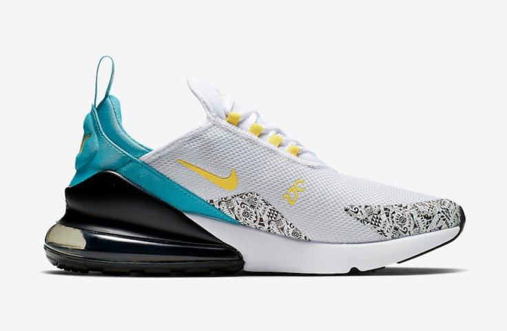 Nike-Air-Max-270-N7-CJ0949-100-Release-Date-1
